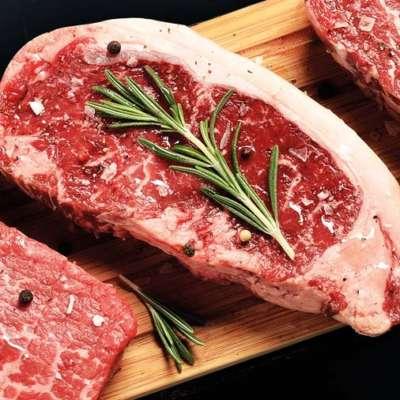 Fornitura carne per ristoranti