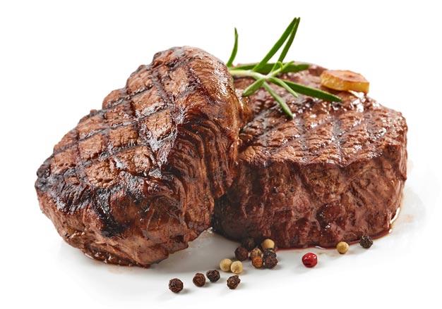 Fornitura carne per ristoranti: macellazione con rito halal