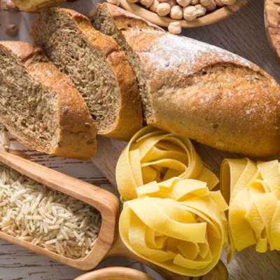 Fornitura pane, pasta e semilavorati per ristoranti